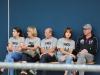 VfB_Sportfest 2017 Bild 132