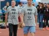 VfB_Sportfest 2017 Bild 138