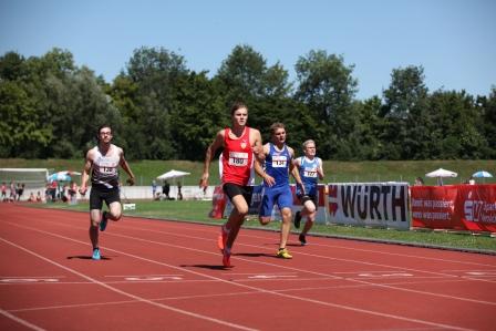 VfB Sportfest 2018 Bild Nr. 005