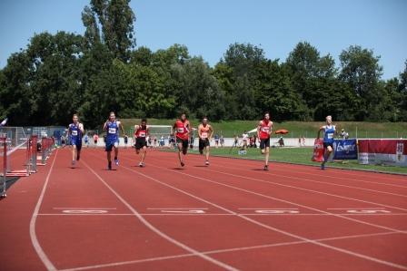 VfB Sportfest 2018 Bild Nr. 009