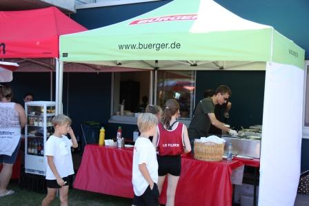 VfB Sportfest 2018 Bild Nr. 073