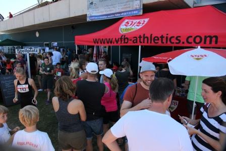 VfB Sportfest 2018 Bild Nr. 076
