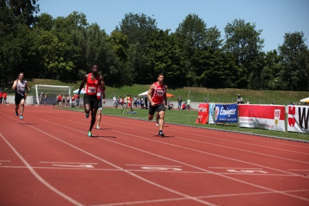 VfB Sportfest 2018 Bild Nr. 080