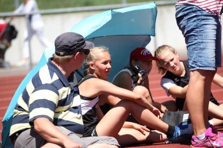 VfB Sportfest 2018 Bild Nr. 093