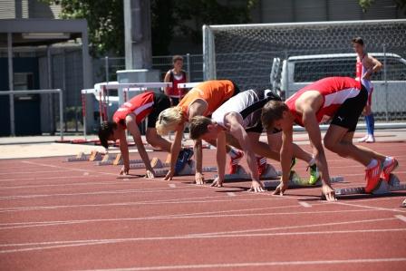 VfB Sportfest 2018 Bild Nr. 112
