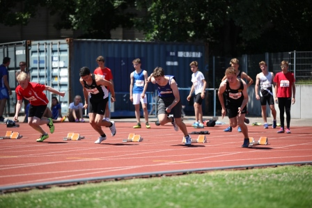 VfB Sportfest 2018 Bild Nr. 115
