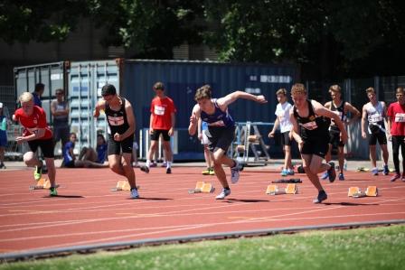VfB Sportfest 2018 Bild Nr. 116