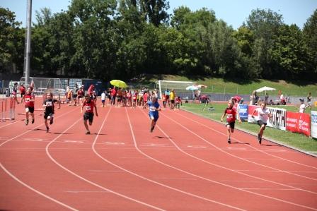 VfB Sportfest 2018 Bild Nr. 161
