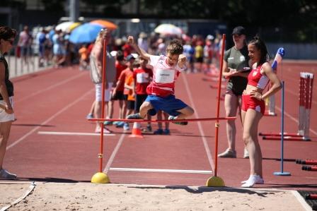 VfB Sportfest 2018 Bild Nr. 246