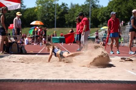 VfB Sportfest 2018 Bild Nr. 269