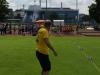 VfB-Sportfest-002