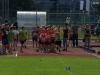 VfB-Sportfest-003
