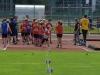 VfB-Sportfest-004