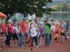 VfB-Sportfest-006