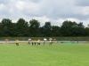 VfB-Sportfest-007