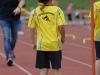 VfB-Sportfest-013