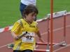 VfB-Sportfest-017