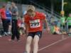 VfB-Sportfest-018