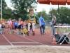 VfB-Sportfest-019