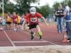 VfB-Sportfest-020
