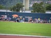 VfB-Sportfest-021