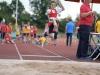 VfB-Sportfest-023