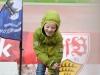VfB-Sportfest-025