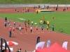VfB-Sportfest-030