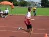 VfB-Sportfest-041