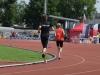 VfB-Sportfest-050