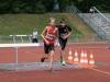 VfB-Sportfest-052