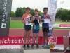 VfB-Sportfest-061