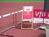 VfB-Sportfest-062