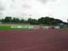 VfB-Sportfest-064