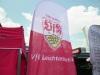 VfB-Sportfest-065
