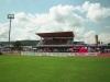 VfB-Sportfest-069