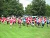 VfB-Sportfest-071