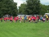 VfB-Sportfest-072
