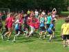 VfB-Sportfest-074
