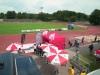 VfB-Sportfest-085