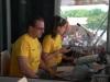 VfB-Sportfest-086