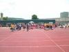 VfB-Sportfest-092