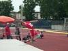 VfB-Sportfest-093