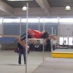 Bastian bei 1,64 m