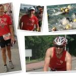 Ironman Volker Graf