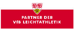 VfB-Label Partner klein