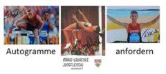 autogramme-athleten